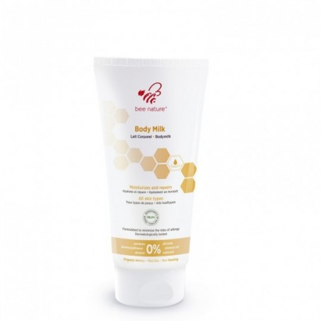 Bee Nature Bodylotion