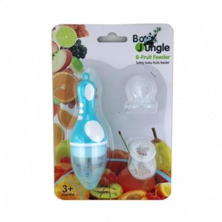 Bojungle  Fruit Feeder (3 in 1)