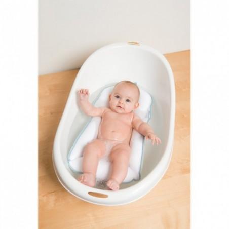 Doomoo New Easy Bath
