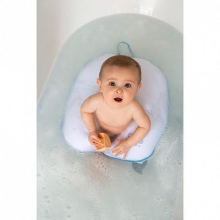 Doomoo Comfy Bath