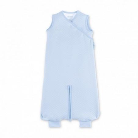 Bemini Gigoteuse MAGIC BAG® 3-9m Bleu pâle