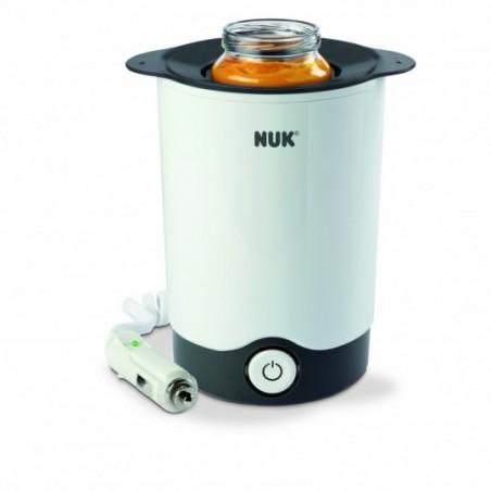NUK Flesverwarmer Thermo Express Auto/Huis