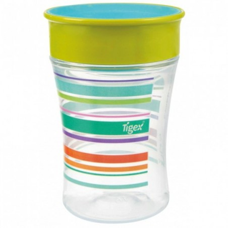 Tigex Smart cup 360°