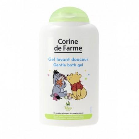 Corine de Farme Wasgel Winnie