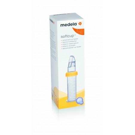 Medela SoftCup