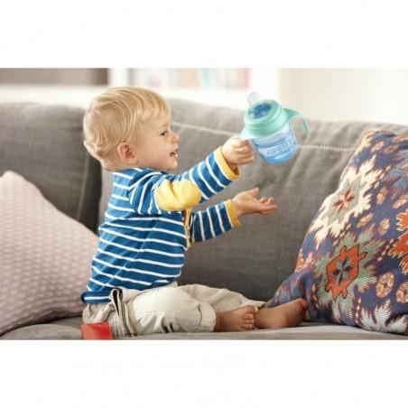 Philips Avent Gobelet anti-fuite