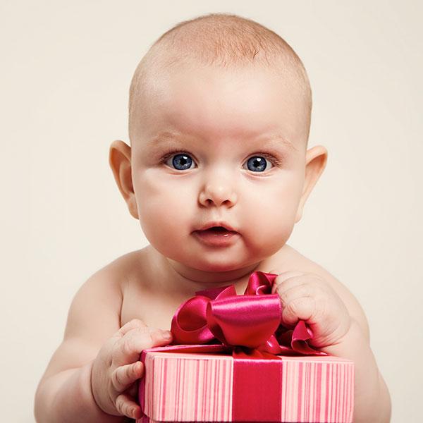 Carte cadeau Babyboom Shop