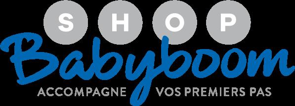 Babyboom Shop
