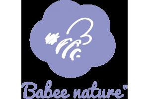 Babee Nature