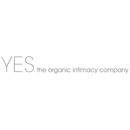 The Yes company